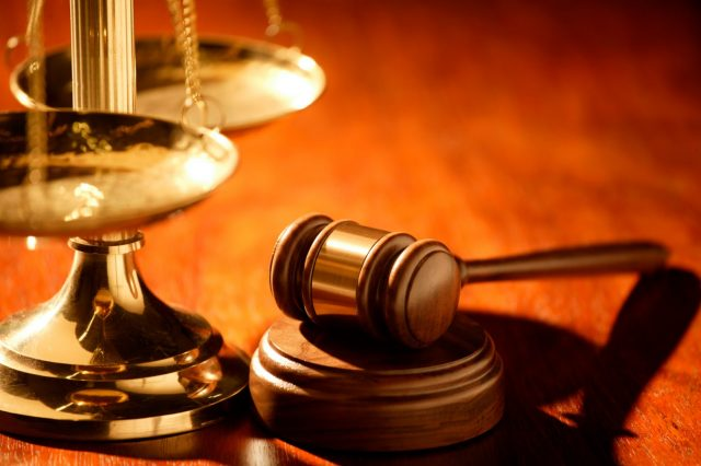 Attorney Mailing List-5a010d9c