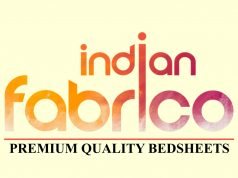 Indian Fabrico-daa2d37a