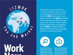 Jobs In Dubai-622828af