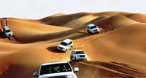 evening-desert-safari-dubai-deals-best-desert-safari-in-dubai-1200x857-61b916a2