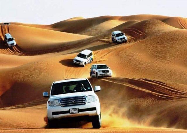 evening-desert-safari-dubai-deals-best-desert-safari-in-dubai-1200x857-61b916a2