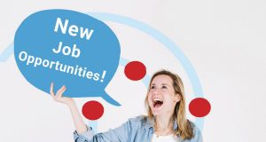 jobs in dubai (2)-17a50fff