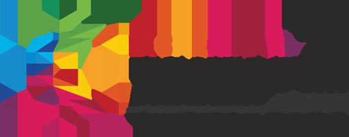 logo (2)-96880ed1