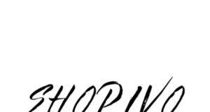 logo big shopivo-3cbb0d1c