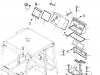 sheet metal shop drawings | sheet metal fabrication drawing | sheet metal detailing-b1751a95