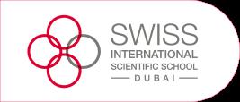 sisd-logo-059a45fd