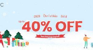 2020-christmas-banner-70edb4de