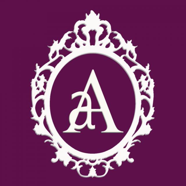 Aainaa-new logo-4b5dba74