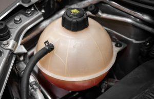 Australia Automotive Coolant Market-d20586f3