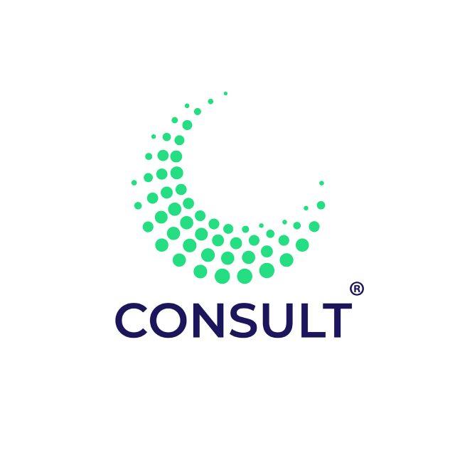 Consult Logo-b1b4fba5