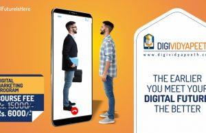 Digital-marketing-1f9bb0e0