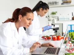 Food Safety Testing Market-fab03008