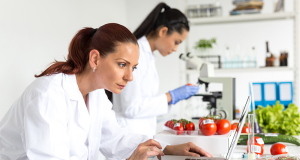 Food Safety Testing Market-fab03008