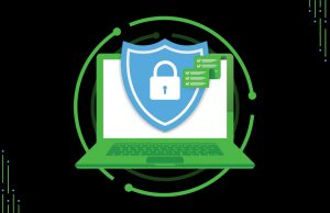 Is Your Remote Working Security Checklist Effective-a2f41f04