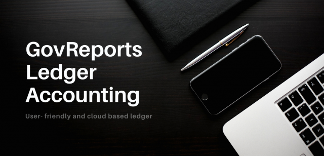 Ledger Accounting Business Software-c919935b