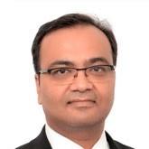 Mohit_Agarwal_CEO_VoloFin-9698bd7d