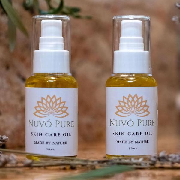 Nuvo-Pure-SkinCare-Oil-f861d1ff