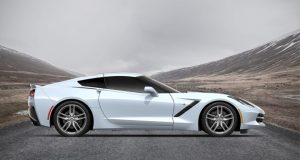 Reliance Chevrolet Buick GMC Dealership Announced 2020 Corvette Pre-Order-bde2d3b6