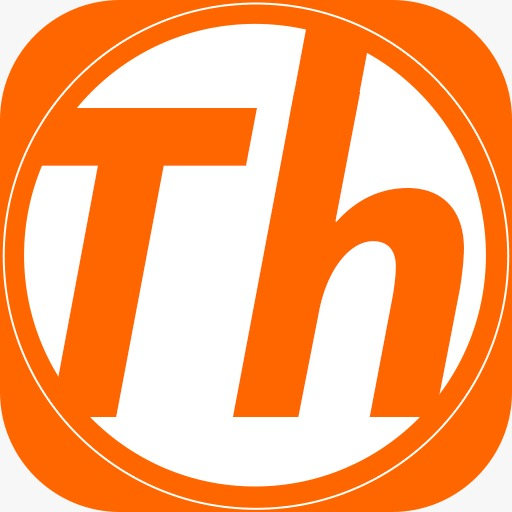 Taahaa Logo-653fe8cb