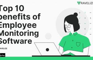 Top-10-benefits-of-Employee-Monitoring-Software-49e324f3