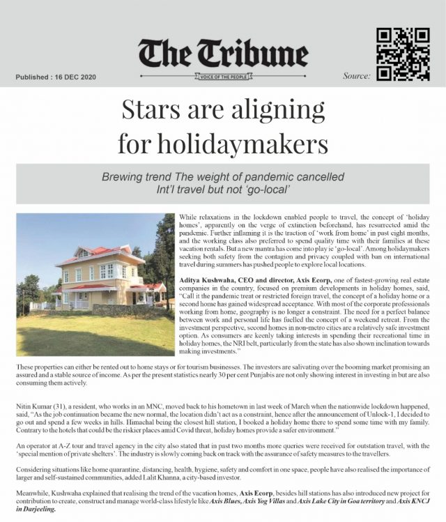 Aditya Kushwaha News