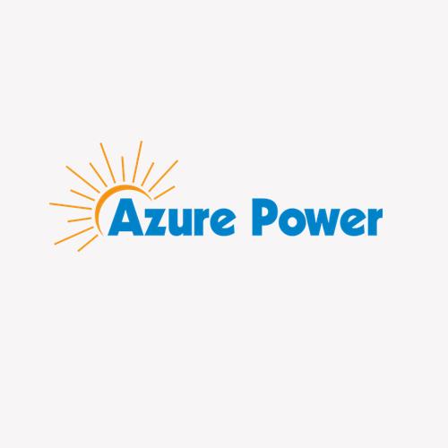 azurepower logo-5f17daa8