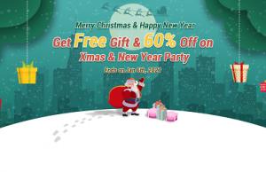 drmare-free-giveaway-49b7853c
