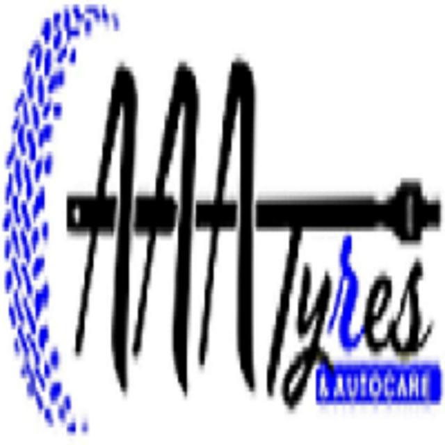 logo (1)-2f58c289