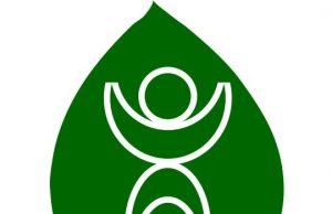 Amrita Scientific Herbals