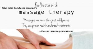 massage center Delhi-76c826f0