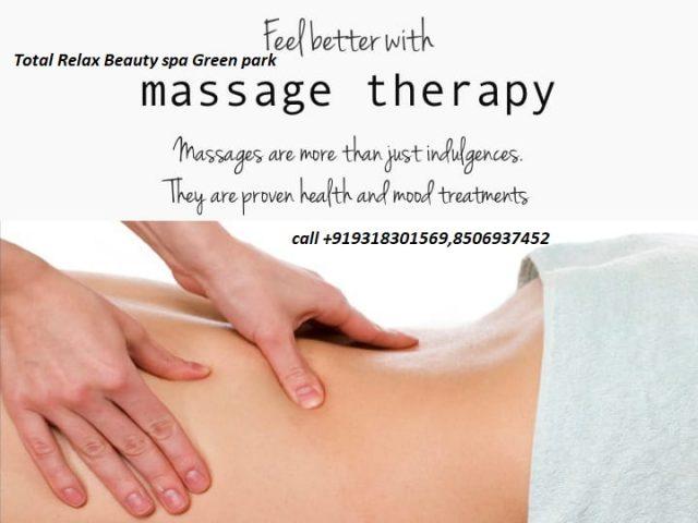 massage center Delhi-76c826f0