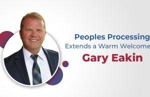 peoples-processing-welcomes-gary-eakin-55ec3365