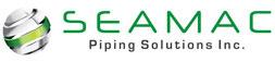 seamacpiping logo-911662aa