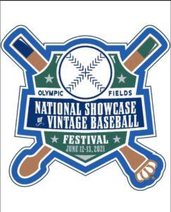 vintage showcase-220e3107