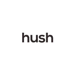 Hush Cannabis Club Announces Free Pre-Rolls for First-Time Buyers