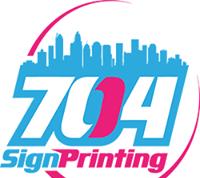 704signprinting-ed03dd1e