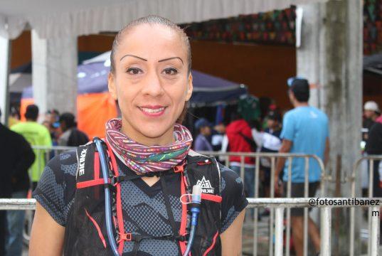 Alejandra Navarro Quintana