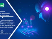 Artificial Intelligence Market-4fe82e6e