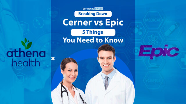Breaking-Down-Cerner-vs-Epic---5-Things-You-Need-to-Know-db116873