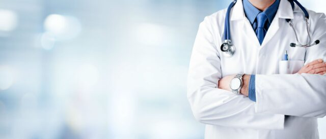 Doctors Email List-021e7596