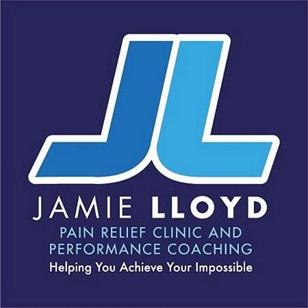 Jamie Lloyd-508f6253