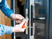 Best locksmith in Sparks NV