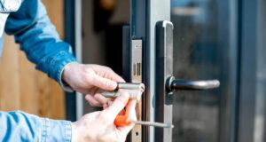 Best locksmith in Sparks NV