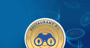 Lunch-Money-(LMY)-token-is-now-rated-by-Crypto-Asset-Rating-Inc-68a2f989