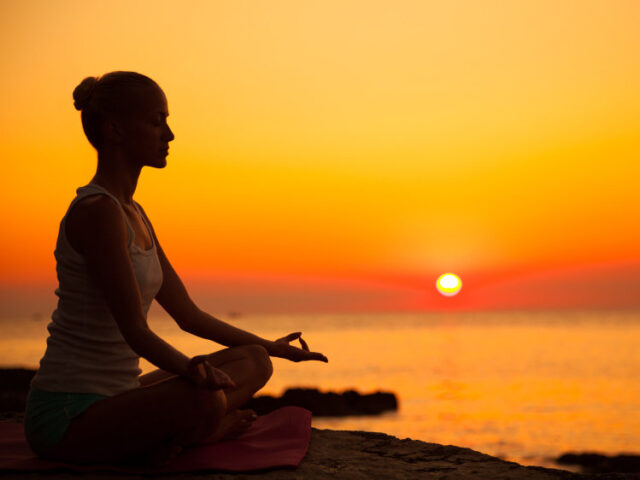 Meditation benefits for health 2-ad4fae50