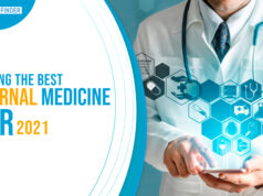 Ranking-the-Best-Internal-Medicine-EMR-2021-2-b8228c71