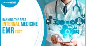 Ranking-the-Best-Internal-Medicine-EMR-2021-2-b8228c71