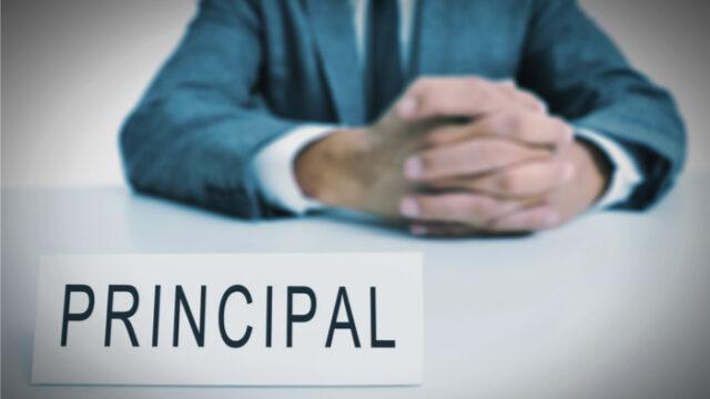 School-Principals-Email-List-82c9ccb1