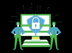 Steps-to-Improve-Cybersecurity-as-Your-Employees-Return-to-the-Workplace-5096bb60