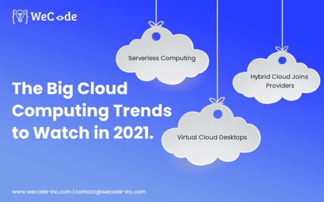 The-Big-Cloud-Computing-Trends-to-Watch-in-2021-c8ddaa3e